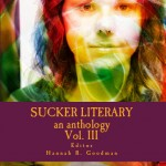Sucker 3 purpleBookCoverPreview