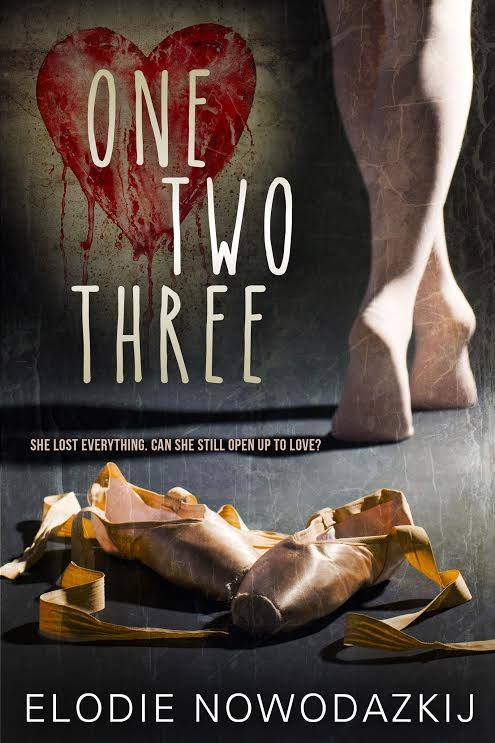 ONE TWO THREE COVER 3