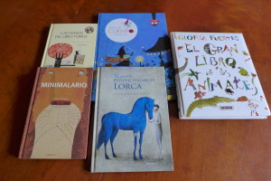 librosdepoemas