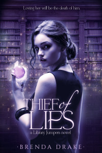 Thief_of_Lies_cover